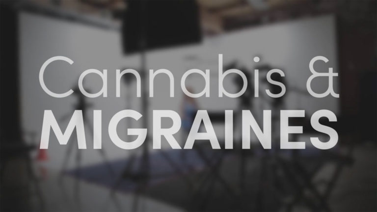 Doctors explain medical cannabis, migraines, and headache treatments