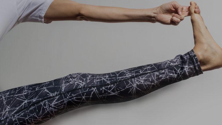 Flowertown cannabis yoga
