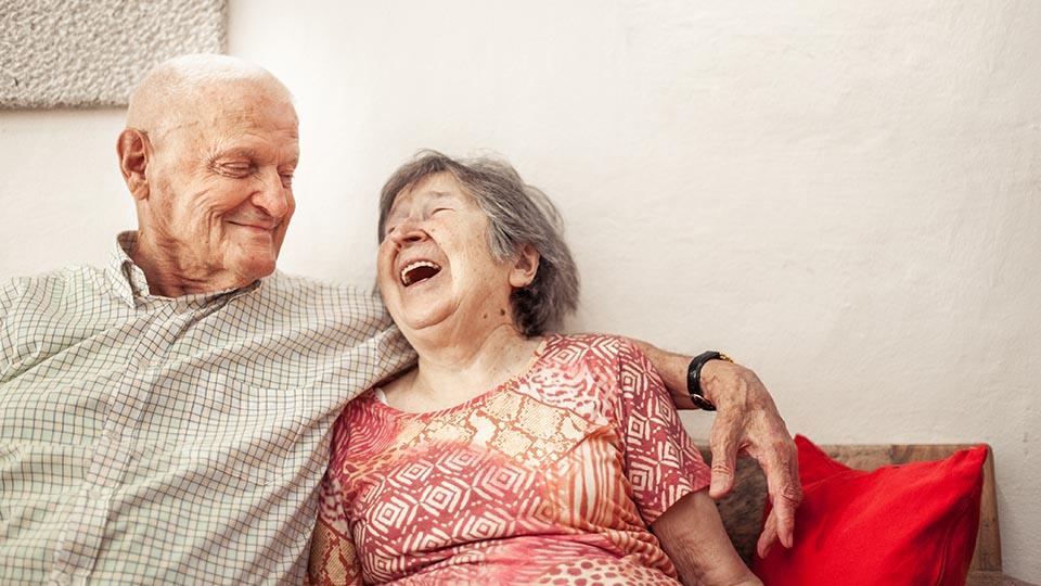 Flowertown Seniors Sex and Cannabis