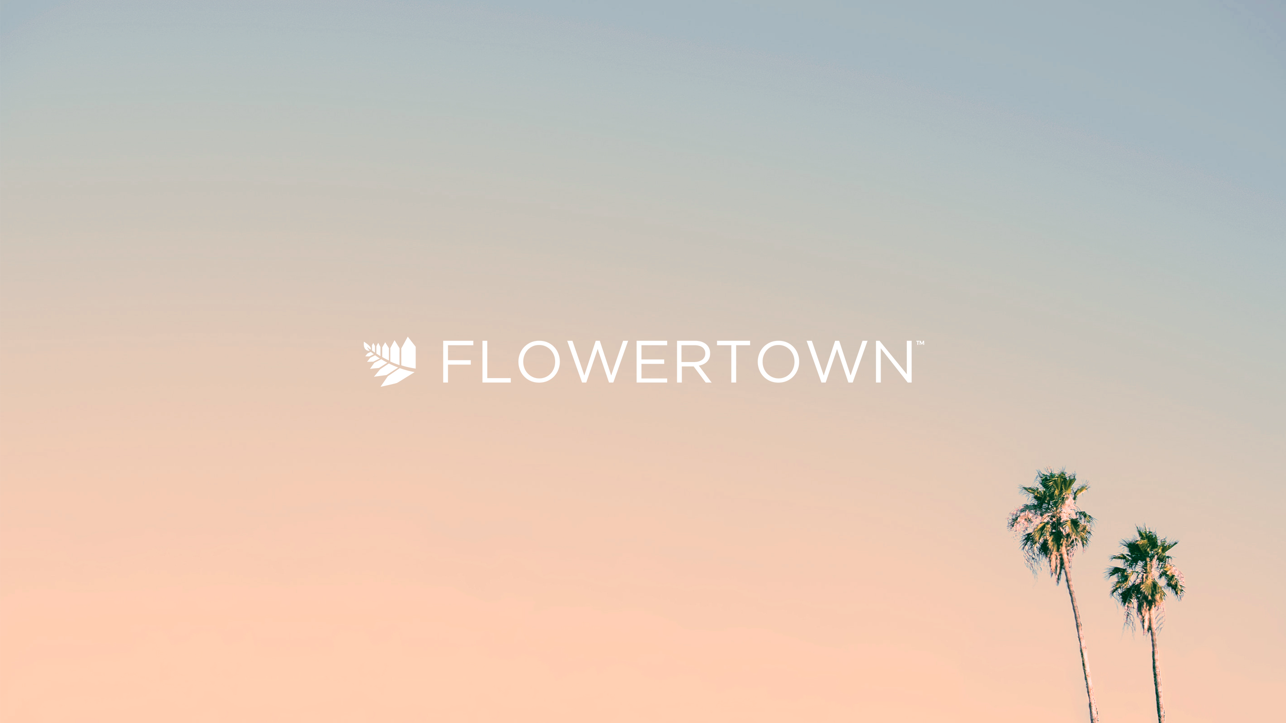 Flowertown your trusted source in cannabis - Home