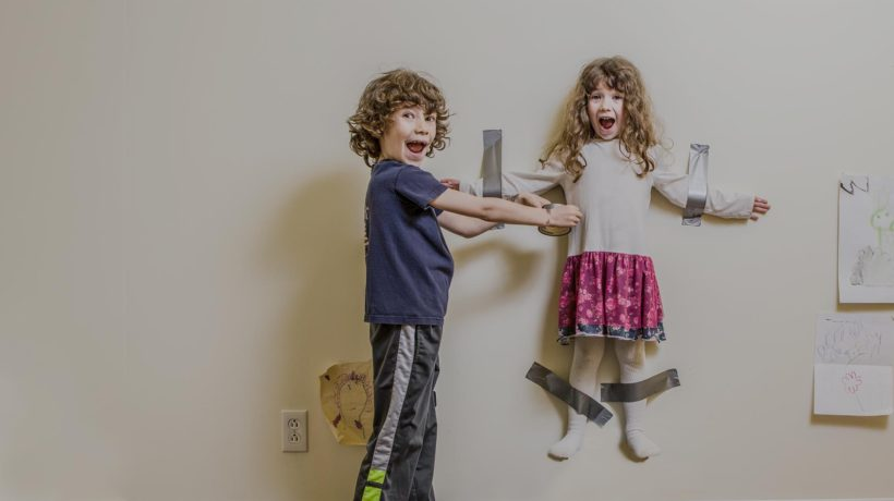 Flowertown Can CBD Replace ADHD Meds for kids Article