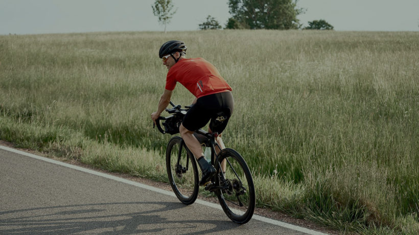 Best-canna-products-for-cyclists