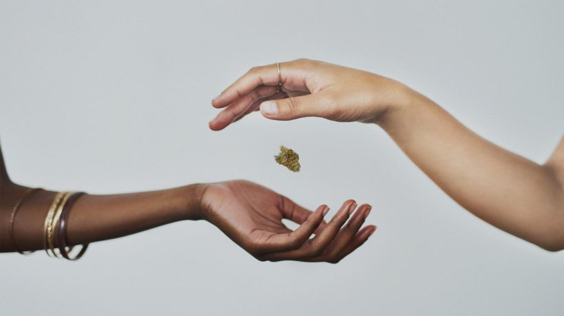 Flowertown Figuring out your favorite dosage and method is key to enjoying THC Here is how