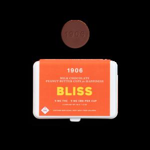 Flowertown-1906-Bliss
