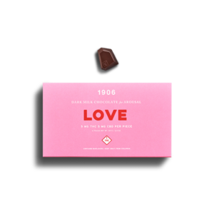 Flowertown-1906-Love-Chocolate-Bar1
