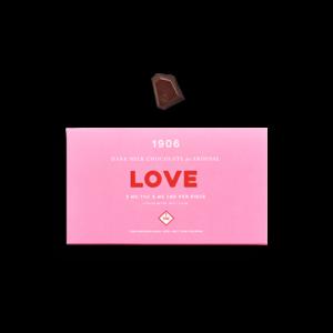 Flowertown-1906-Love-Chocolate-Bar1