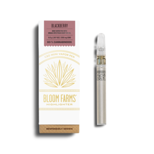 Flowertown-Bloom-Farms-CBD-Blackberry-Mini-Vapor-Pen-CBD