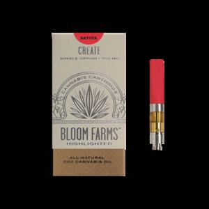 Flowertown-Bloom-Farms-Chocolope-Vapor1