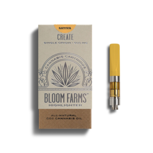 Flowertown-Bloom-Farms-Clementine-Vapor1