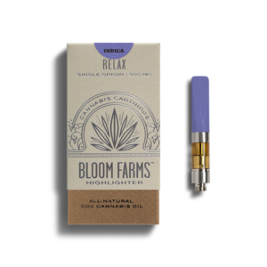 Flowertown-Bloom-Farms-Diamond-OG-Vapor1