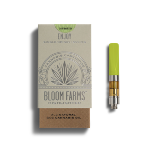 Flowertown-Bloom-Farms-Green-Dream-Vapor1