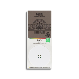 Flowertown-Bloom-Farms-Hybrid-Plus-Pax-Pod