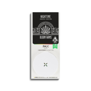 Flowertown-Bloom-Farms-Indica-Plus-Pax-Pod