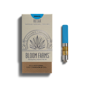 Flowertown-Bloom-Farms-Pot-of-Gold-Vapor1