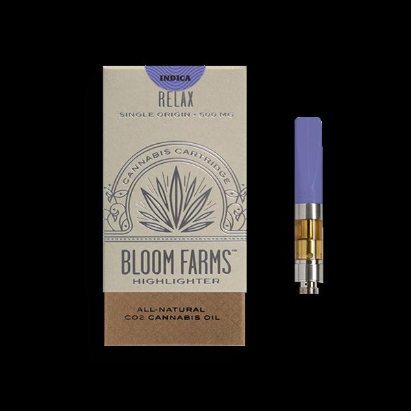 Flowertown-Bloom-Farms-Purple-Kush-Vapor1