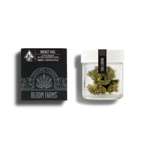 Flowertown-Bloom-Farms-Rocket-Fuel-Flower