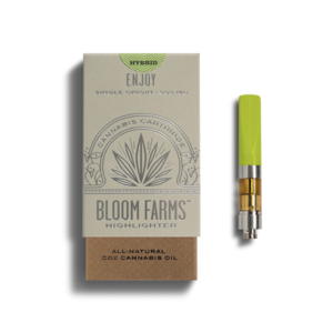 Flowertown-Bloom-Farms-Sour-Apple-Vapor1