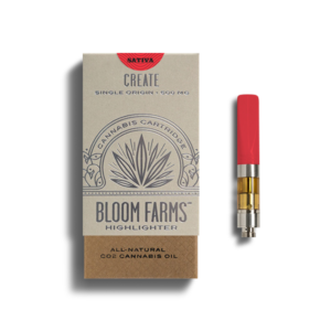 Flowertown-Bloom-Farms-Strawberry-Lemonade-Vapor1