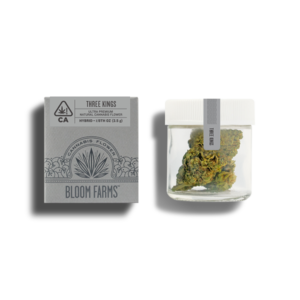 Flowertown-Bloom-Farms-Three-Kings-Flower