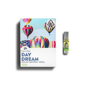 Flowertown-Caliva-Day-Dream-Vape