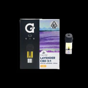 Flowertown-Caliva-Lavender-CBD-3-1