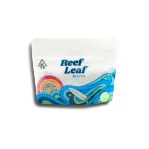 Flowertown-Caliva-Reef-Leaf