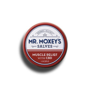 Flowertown-Mr-Moxeys-Muscle-Relief-CBD-Salve