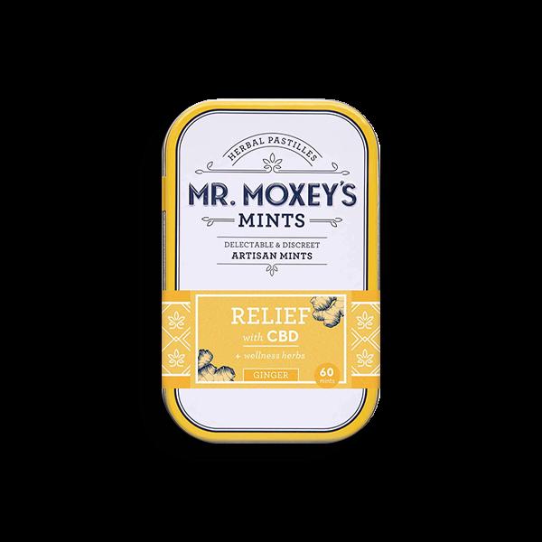 Flowertown-Mr-Moxeys-Relief