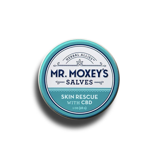 Flowertown-Mr-Moxeys-Skin-Rescue-CBD-Salve