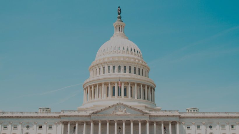 Flowertown 4 Takeaways from the US Senate hearing on marijuana and public health