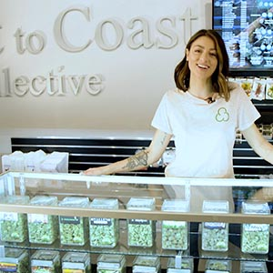 Flowertown-Five-dispensaries-your-curious-relatives-will-love-Masthead